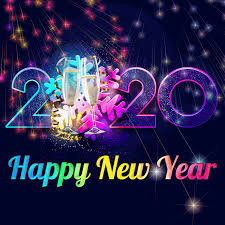 2020_New_Year
